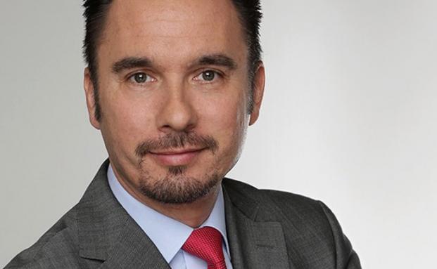 Frank Engel wird kaufmännischer Geschäftsführer des VuV