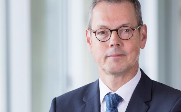 Der Wirtschaftsweise Peter Bofinger fordert höhere Steuern für Vermögende|© Sachverständigenrat