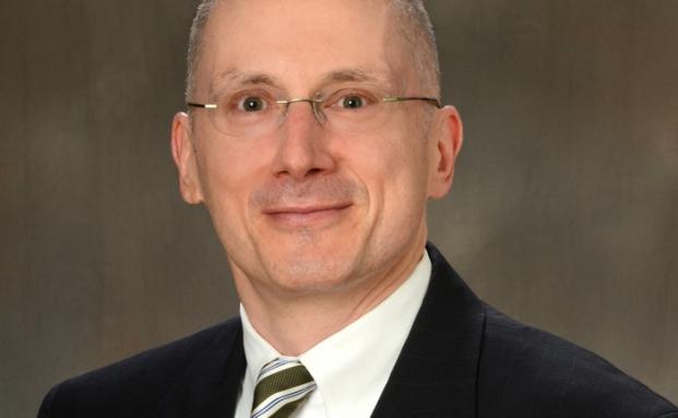 Robert J. Martorana ist Gründer der US-Vermögensberatung Right Blend Investing