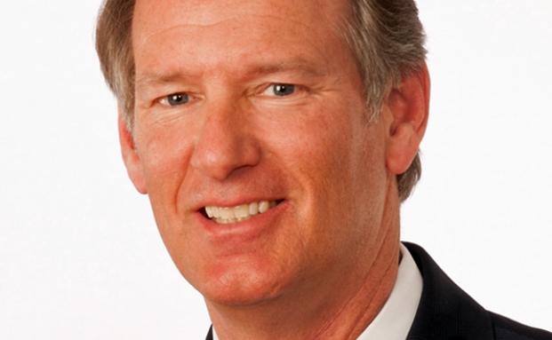 avid Saunders, Fondsmanager des K2 Alternative Strategies Fund