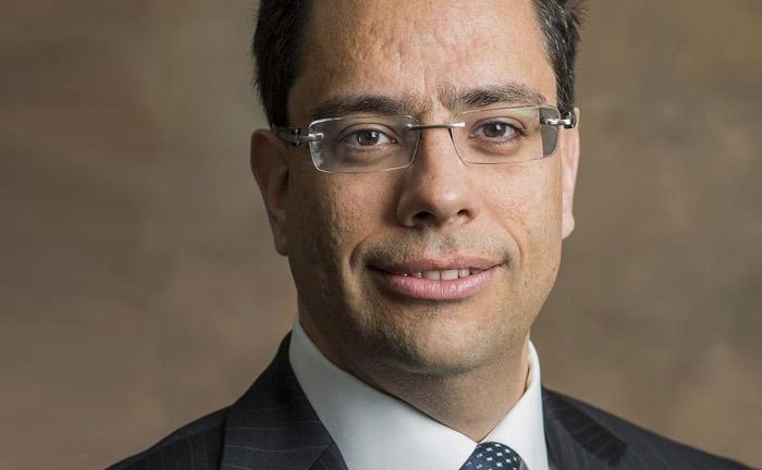 Weist auf die veränderten Spielregeln für Value-Investoren hin: Sebastien Mallet