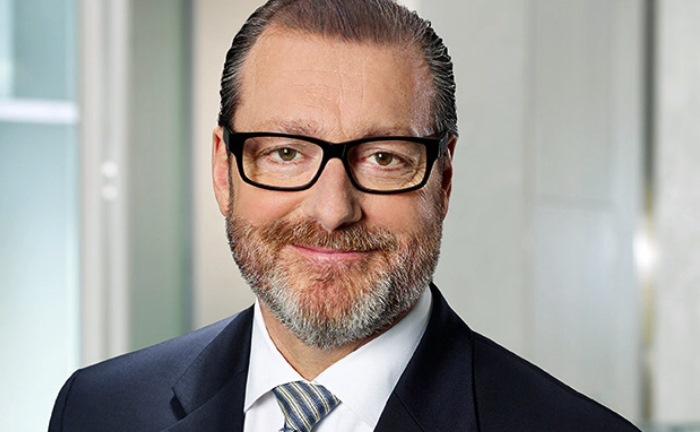Lutz Diederichs