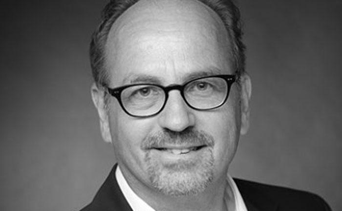 Ulrich Zorn, Partner bei der CSR Beratungsgesellschaft.