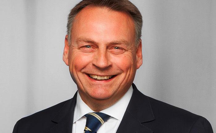 Marcus Engelhorn