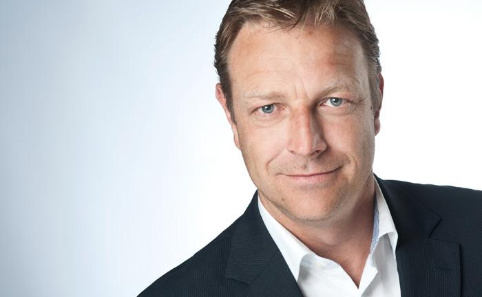 Oliver Geier wechselt vom Vermögensverwalter Nordix zur Privatbank M.M. Warburg