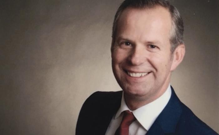 Frank Schneppendahl