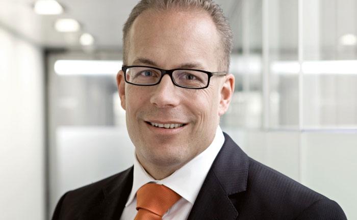 Rolf Dreiseidler
