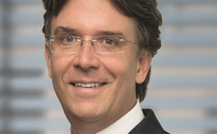 Bekommt Unterstützung: SVM-Investmentchef Frank Fischer