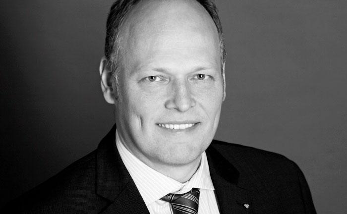 Titus Jochen Heldt