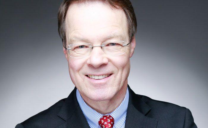 Christian von Waldthausen: Aubilia Vermögensmanagement erweitert Geschäftsleitung