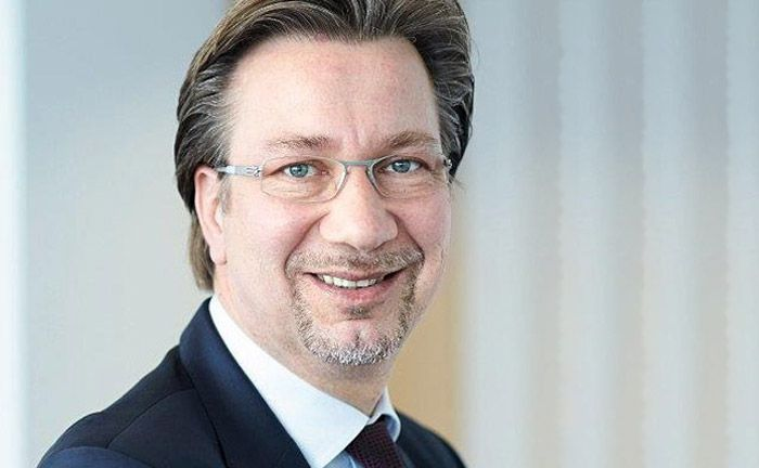 Markus Becker wechselt von Frankfurt-Trust in den institutionellen Vertrieb des Schweizer Vermögensverwalters Fisch Asset Management