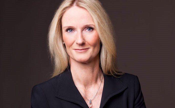 Wechselt nach 13 Jahren Tätigkeit für die Privatbank Berenberg zur Societas Vermögensverwaltung: Bettina Kramer
