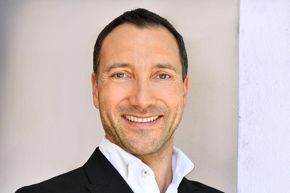 """Neues Beteiligungsmodell: """"Kaufen die Vorverkaufsquote vollständig heraus"""""""