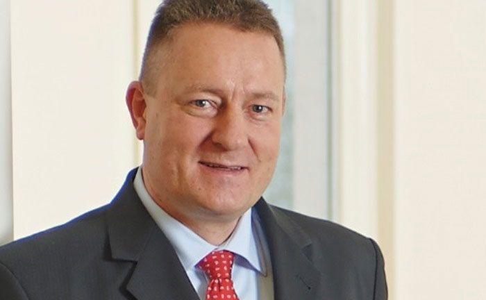 Verpasst dem FMG Flexible Strategy Fonds neben einem neuen Namen auch eine neue Strategie: Geneon-Vorstand Uwe Eilers