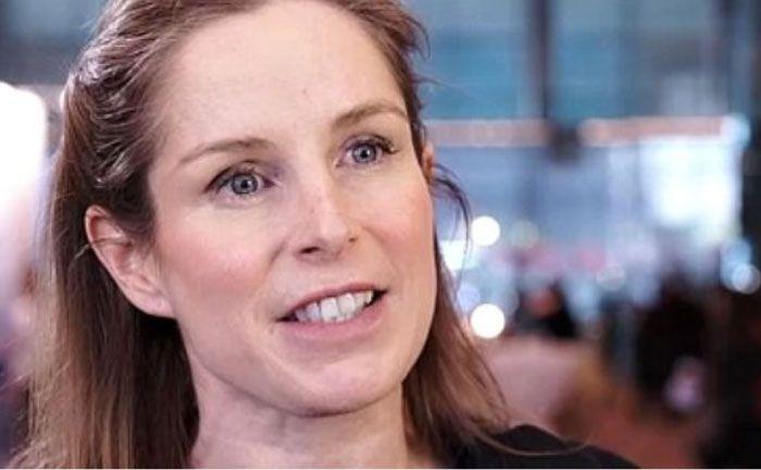 Gilt als eine der einflussreichsten Frauen im Hedgefonds-Geschäft: Dawn Fitzgerald