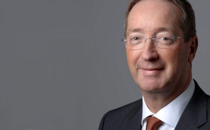 Vor zwei Jahren hatte das Amtsgericht Wolfratshausen das vorläufige Insolvenzverfahren gegen seine Vermögensverwaltung angeordnet: Alexander Seibold