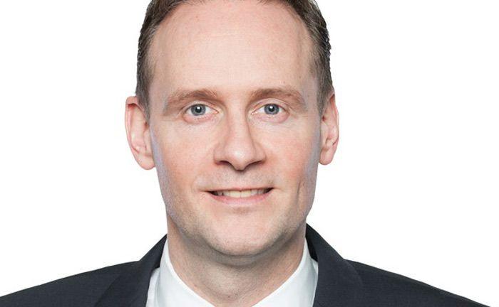 Jon Jonsson managt mit drei weiteren Co-Managern den Global Opportunistic Bond von Neuberger Berman