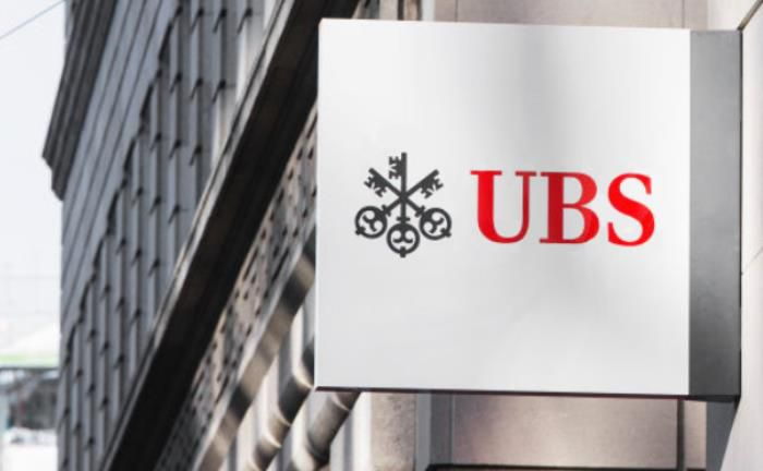 Unternehmensporträt: UBS ETF