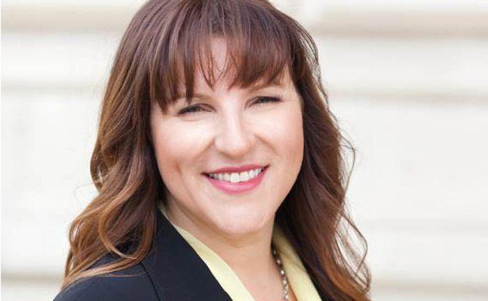 Manuela Fröhlich wechselt nach mehr als fünf Jahren Zugehörigkeit bei der Aquila-Gruppe zum Luxemburger Fondsdienstleister LRI Invest
