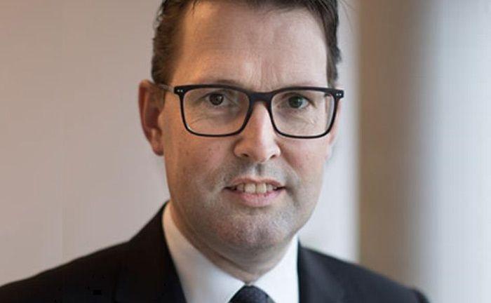 Malte Spieß übernimmt künftig eine leitende Funktion bei der Braunschweiger Privatbank