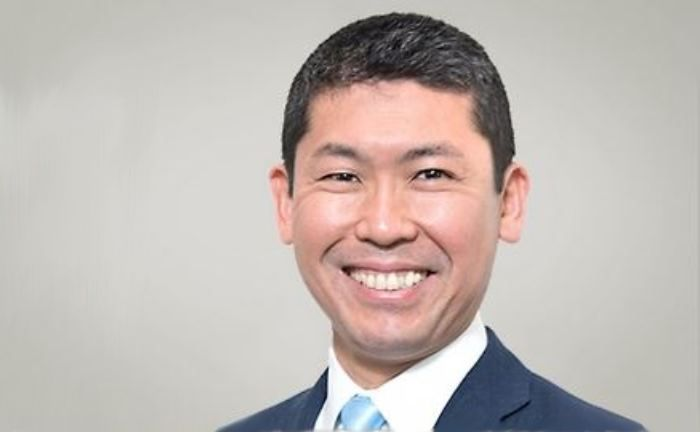 Managt den EI Sturdza Strategic Japan Opportunities Fonds: Mitsuhiro Yuasa, Mitgründer von Rheos Capital Works