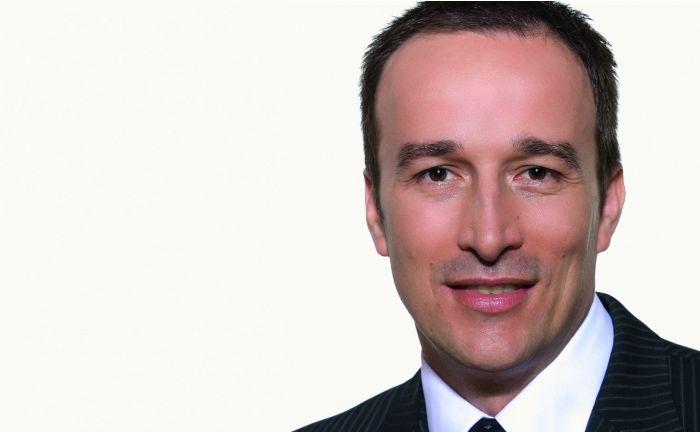 Managt den Erste Bond Emerging Markets Coporate Short Term: Péter Varga