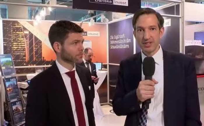 Video-Interview: Die Maßstäbe von Anlegern haben sich massiv verändert