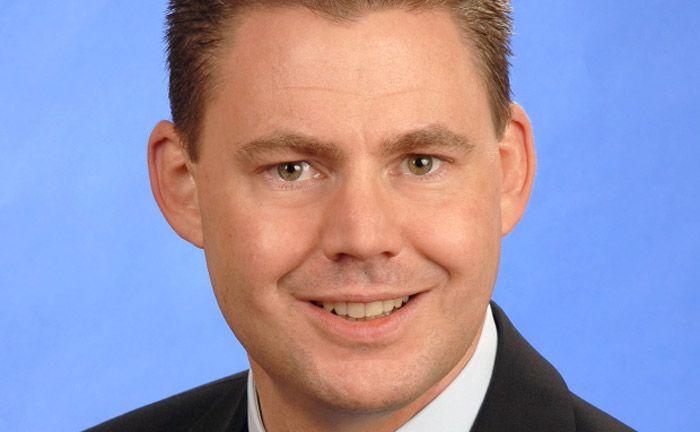 Verantwortet künftig bei der UBS Europe deutschlandweit das HNW & Affluent-Geschäft: Till Keulen