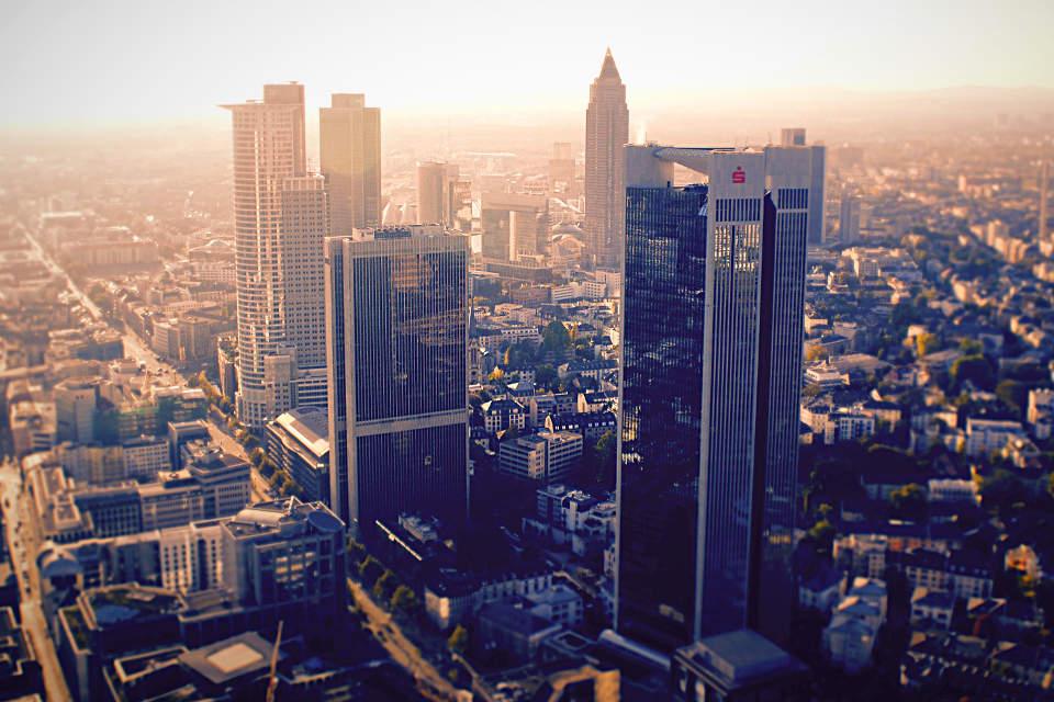 Sachwertinvestments: Banken entdecken geschlossene AIF neu