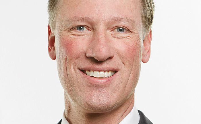 Ist seit 2016 Vorstand der Fereal, der deutschen KVG-Tochter der Feri-Gruppe: Andreas Schmidt-von Rhein
