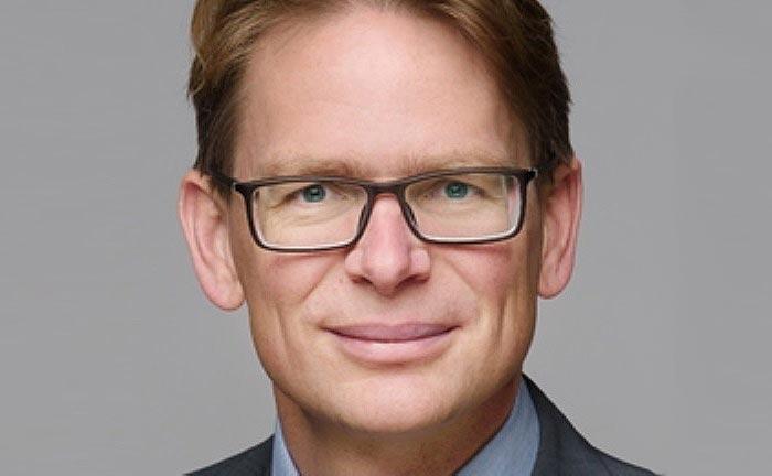 Von Aurum Vermögenstreuhand: Dr. Boss Finanzmanagement holt Andreas Mayer