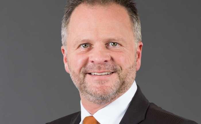 Ist spezialisiert auf strategische Vermögensstrukturierung sowie auf Reporting und Controlling: Jens Wolf