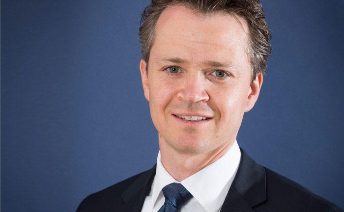 Dr. Philipp Hendel ist Partner bei der Münchner Wirtschaftskanzlei Dr. Roller & Partner