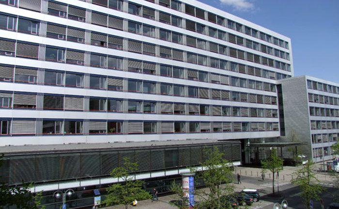 Das Oberlandesgericht Frankfurt am Main änderte teilweise das Urteil einer Vorinstanz in Bezug auf die Anlageberatung von Stiftungen|© OLG Frankfurt am Main