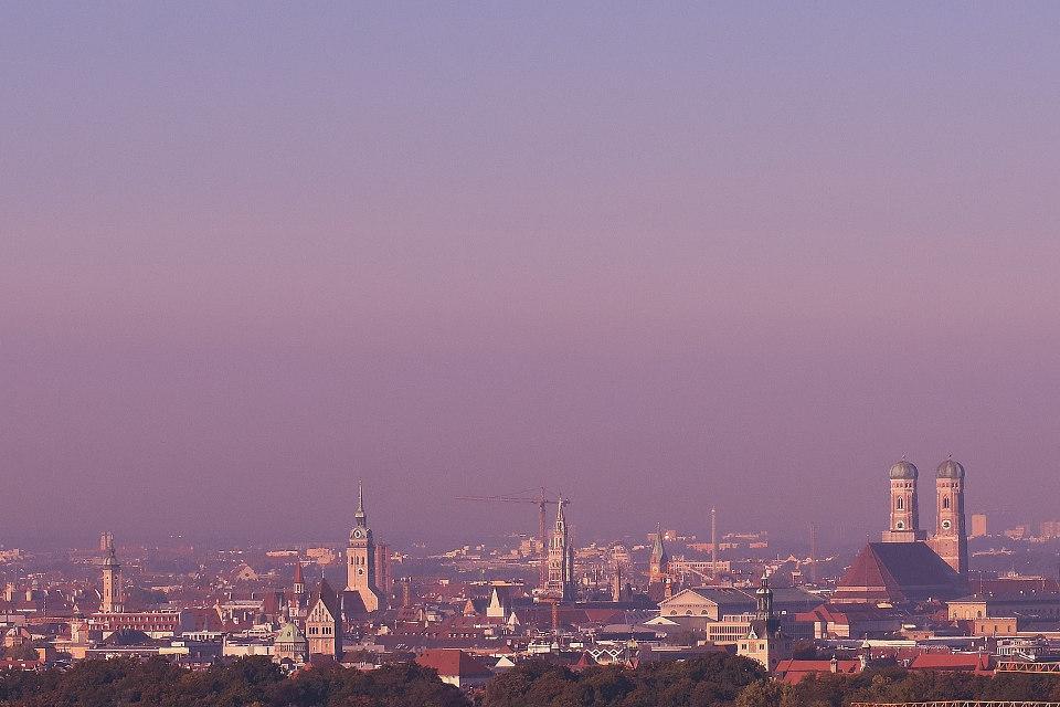 Knapp zehn Jahre Immobilienboom: Immer mehr Münchner Eigentümer wollen verkaufen