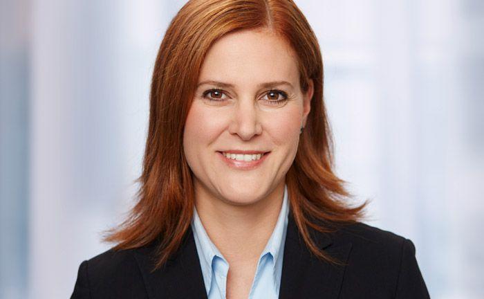 Rechtsanwälte Dr. Astrid Plantiko von der Rechtsanwaltskanzlei Winheller