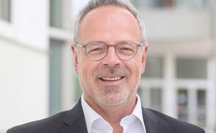 War Ende 2016 als Geschäftsführer bei Lange Assets & Consulting ausgeschieden: Oliver Sperl