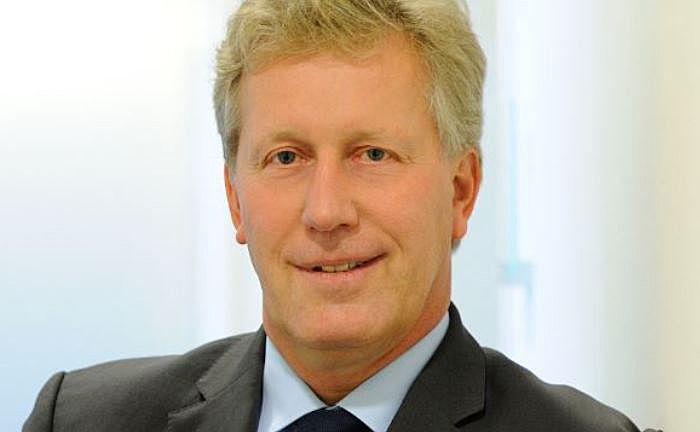 Beobachtet bei den Nutzungsarten einen grundlegenden Wandel: Intreal-Geschäftsführer Michael Schneider