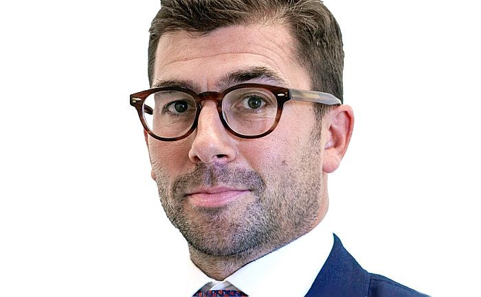 Hält KGV & Co für ungeeignet, um Unternehmen mit disruptiven Geschäftsmodellen zu bewerten: Philip Webster von BMO Asset Management
