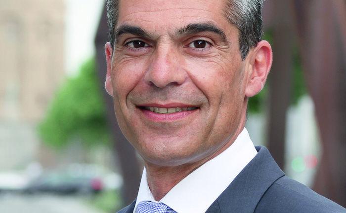 Muhyddin Suleiman ist seit Juni 2015 als Vorstand beim Mannheimer Vermögensverwalter Performance IMC tätig