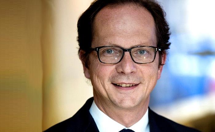 Olivier de Berranger wird bei La Financière de l'Echiquier ab Oktober Investmentchef (CIO) und Mitglied der Geschäftsleitung.|© LFDE