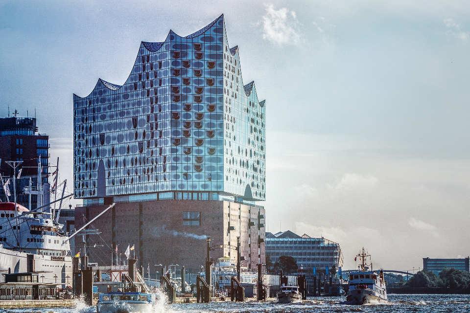 Teuerste Wohnung Hamburgs verkauft