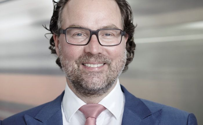 Rechtsanwalt Philipp Mertens: In ihrem Journal macht die Bafin deutlich, wann Robo-Advice-Angebot erlaubnispflichtig werden.|© BMS Rechtsanwälte Brinkmöller Mertens