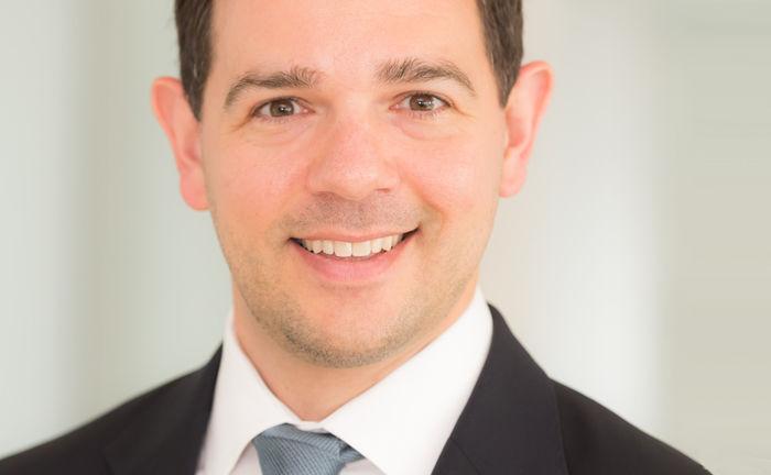 Wechselt von Oliver Wyman zur Unternehmensberatung McKinsey in die Führungsmannschaft des Münchner Private-Equity-Teams.