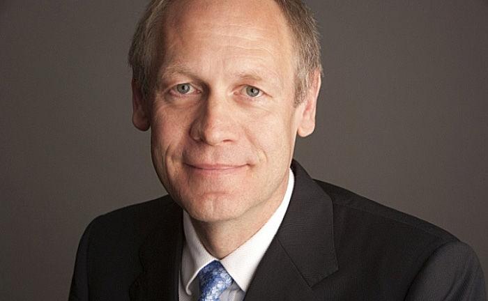 Hendrik Leber: Der Acatis-Chef will die Strategie bald auch Retail-Kunden anbieten. |© Acatis