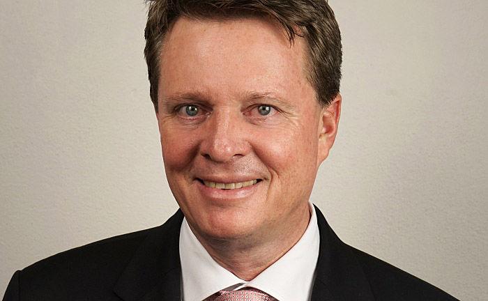 Matthias von Randenborgh: Der Gründer und Chef von RP Crest will mit der Umbenennung für höhere Kongruenz zwischen Fondsnamen und Fondsinhalt sorgen. |© RP Crest