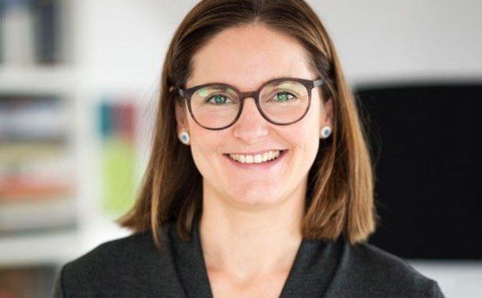 Nicole Ströll: Die Kunstspezialisten über die neusten Trends am Kunstmarkt.