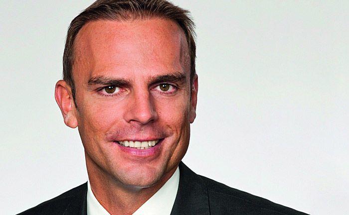 """Mirko Albert: """"Mifid II wird den Markt der Vermögensverwalter und der Banken aufrütteln und noch für die eine oder andere Überraschung sorgen."""""""