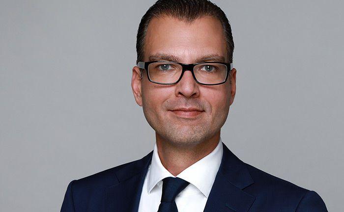 Stefan Kirchner von Honestas Finanzmanagement: Der Family Officer blickt auf die Entwicklung des FO Vermögensverwalterfonds zurück.