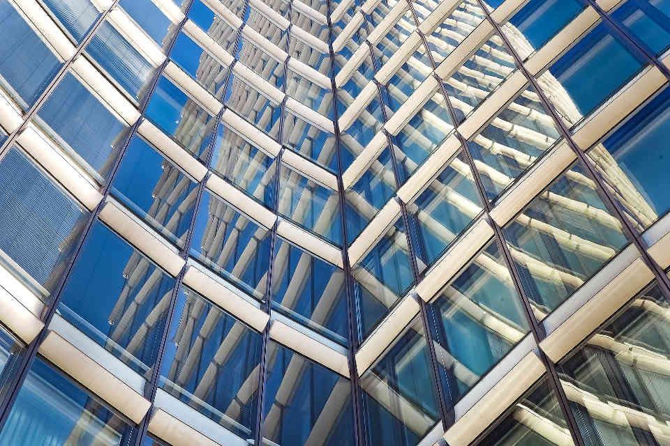 5-Prozent-Studie von Bulwiengesa: Wo sich investieren noch lohnt